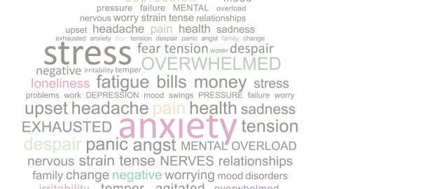http://www.dreamstime.com/stock-photography-stress-bomb-word-cloud-concept-anxiety-shape-fuse-lit-image31137122